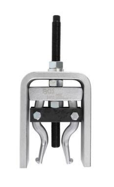 Extracteur de roulements internes pour 24 - 51 mm