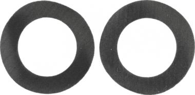 Support Velcro pour BGS 9746 2 pieces