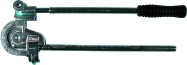 Cintreuse de tuyaux en cuivre, diamètre 10 mm