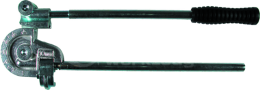 Cintreuse de tuyaux en cuivre, diamètre 12 mm