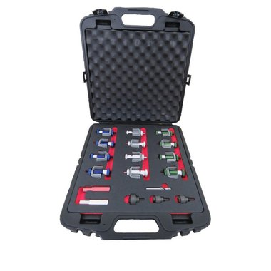 Kit de montage de capteur de stationnement Kit de montage PDC