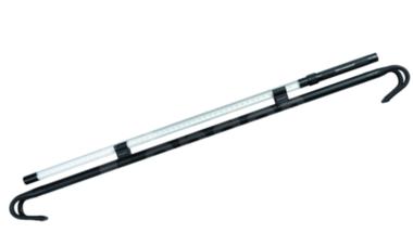Moteur Bay Light Light Capot C + R, rechargeable
