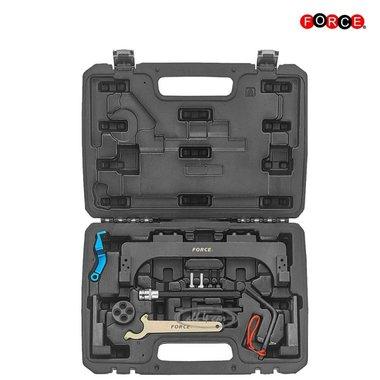Jeu d'outils de synchronisation moteur - BMW (B38 / B46 / B48)