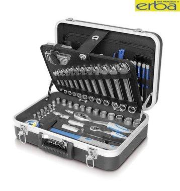 Jeu d'outils 106 delig-CrV