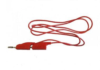 Connecteur de cble TBV WT-2038 & WT-2037