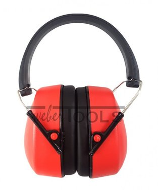 Protection auditive CE EN352-1