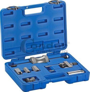 Kit de demontage d'injecteur diesel, Audi / VW