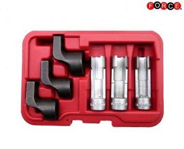 Kit de douilles de capteur EGT 6 pieces