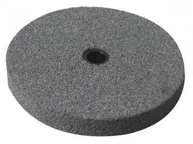 Meules grises grain 36