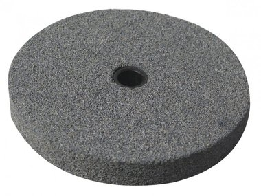 Meules grises grain 60