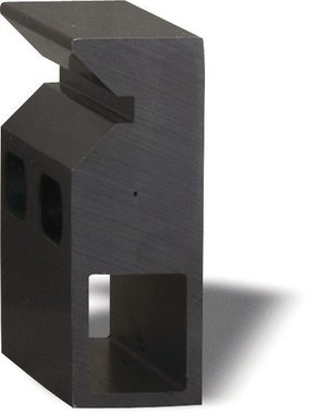 BEC prismatique MTS356