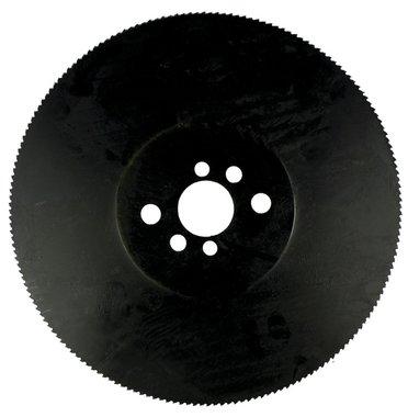 Scie circulaires dm05, dents-120 pour CS315