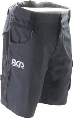 Pantalon de travail BGS taille 62