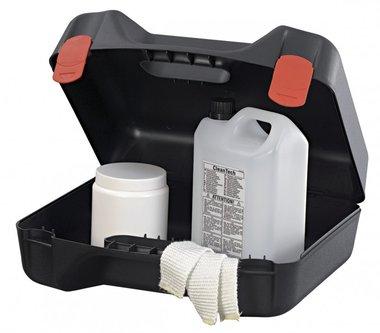 Liquide cleantech 3l