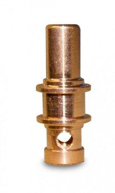 Electrode pour plasma cutter CUT80HFI
