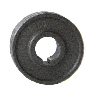 Rouleau d'alimentation mm pour MIG200E