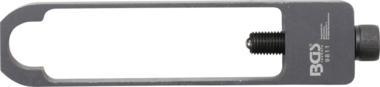 Element tendeur de courroies en V pour Mercedes-Benz W169 et W245