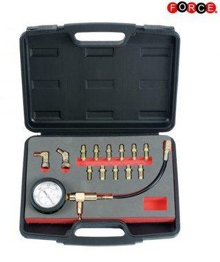 Kit de test de pression du matre-cylindre (frein et embrayage)