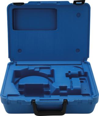 Boîte de rangement pour BGS-3530