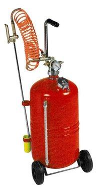 Pulvérisateur portable 24 litre