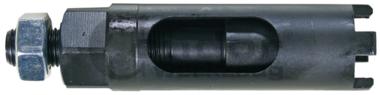 Prise de specialiste pour les injecteurs diesel de camions
