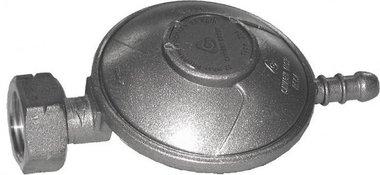 Detendeur de gaz type shell