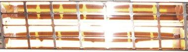 Lampe pour mo767C 1760W