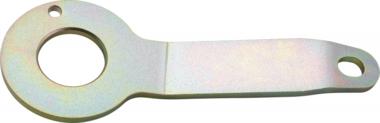 Outil de calage de vilebrequin pour BMW N47