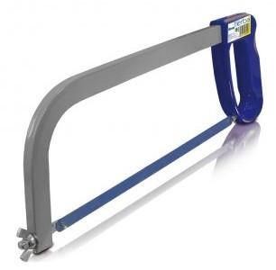 Barre de scie en acier 300mm