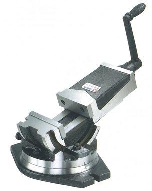 Serre-joint m ecanique 2 axes 160mm