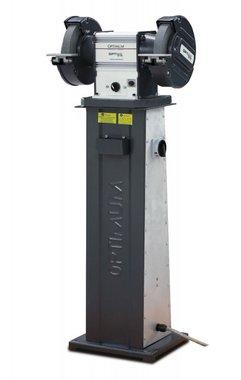 Touret à meuler vario diametre 200 - 600W