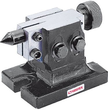 Contre-centre pour separateurs 80-108mm
