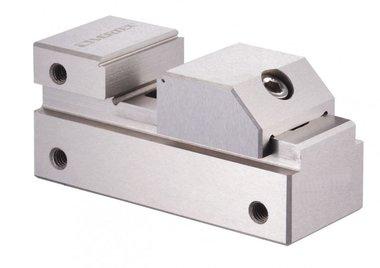 Mini-mesures / pince rectifier acier inoxydable