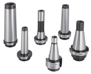 T te d'al esage sk DIN69871 diametre 10-240mm