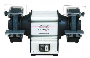 Diametre du broyeur 200-600W