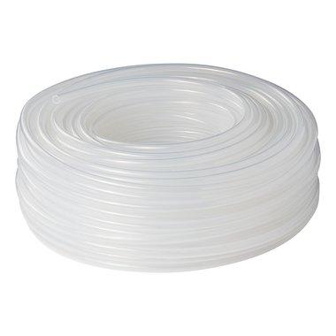 Tuyau pour eau potable transparent 100M / 10x15mm