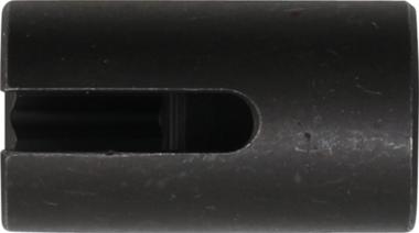 Insert de capteur de temperature cylindrique 15 mm pour Ford