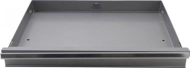 Petit tiroir pour BGS-2001