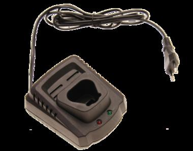 Chargeur rapide pour BGS-9257