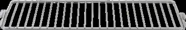 Grille de separation 570 x 170 mm