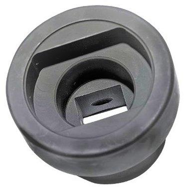 Rondelle elastique d'amortisseur de roue arriere Scania 34mm