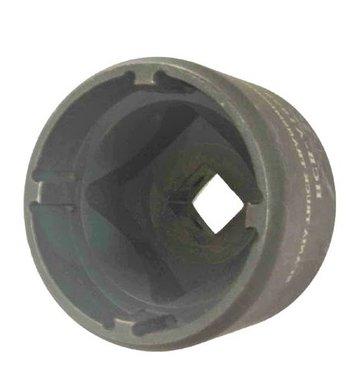 Prise de transmission pour camion scania 70mm