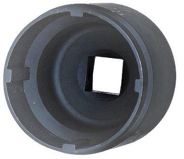 Embrayage de transmission ecrou de l'essieu principal avant douille d'ecrou scania 70mm