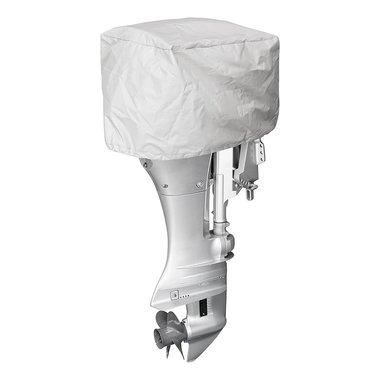 Housse de protection pour moteur de bateau 52x27x32cm