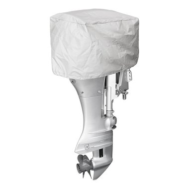 Housse de protection pour moteur de bateau 68x40x53cm