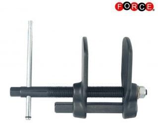 Compresseur a piston de frein a disque (4 pistons)
