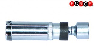 Bougie d'allumage boule type 20.6mm