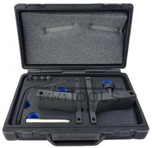 Weber Tools 2075 Tools2Go