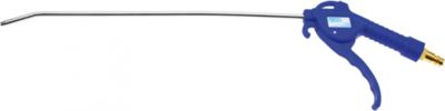 Soufflette à air comprimé 330 mm