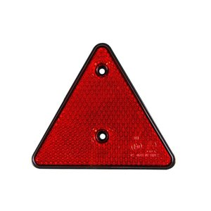 triangle de signalisation  tools2gofrance outil online